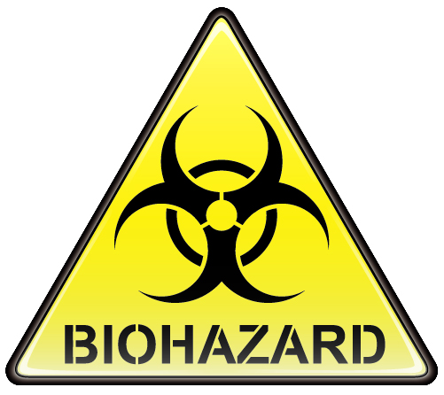 the danger posed by biotechnology Visit almost any anti-gmo website and you will find alarming headlines about the alleged dangers biotechnology does not pose an forbes com llc.