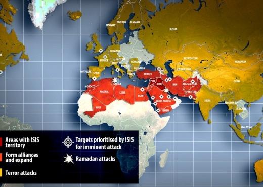 ISIS_harta_shtete_pushtim